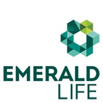 GreenKite Partner EmeraldLife