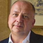 Paul Leach, GreenKite People & Performance Lead