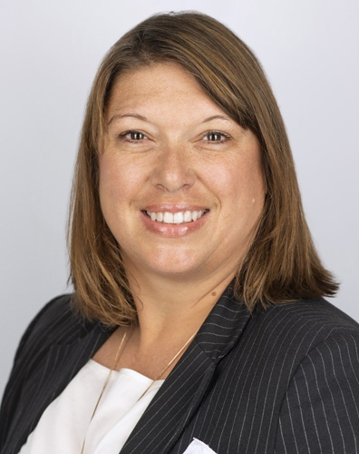 Sara Ager, Founder & CEO, GreenKite